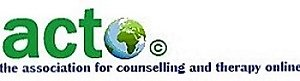 Online Counselling. actov3